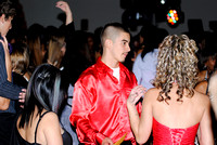 12.10.06 CM Homecoming Dance Candids
