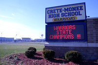 12.11.28 CM Football State Champions Pep Rally