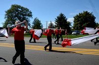 15.09.26 LWC Homecoming Parade