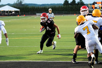 15.09.25 LWC Soph Football