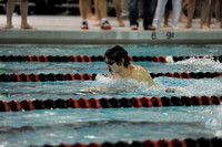 15.12.28 LWC Varsity Boys Swimming