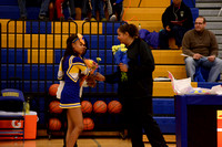 14.02.28 CM Varsity Boys Basketball Senior Night