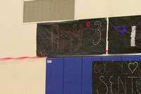 13.10.23 CM Varsity Girls Volleyball Senior Night