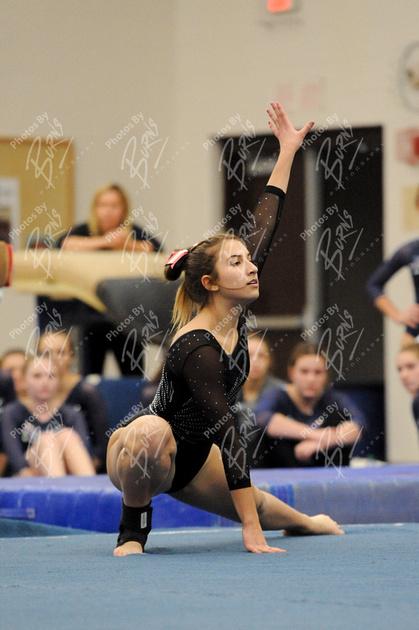Burns Photography 16 11 29 Lw Gymnastics