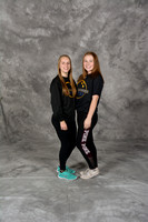 CM Winter Sports Buddy Photos